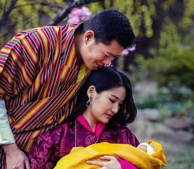 不丹国家有多少人口_不丹旅游 不丹旅游风景 14