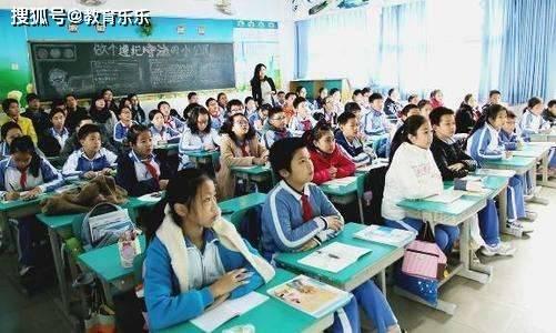 原创 上海开展了延时服务?前提是家长必须自愿,看看教育部如何回应?