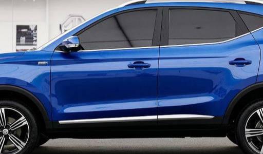 30万的原厂设计和20万的车身配置比奔腾X40的哈弗H2S略胜一筹