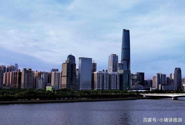 广东和江苏2020年经济总量_2020年江苏高铁规划图