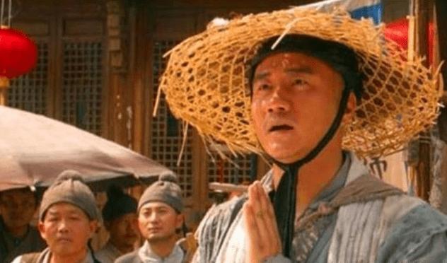 08年在北京买房的赚了,这样的机会再难遇到