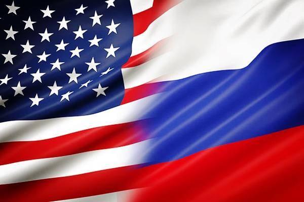 普京和埃尔多安再次通话,联合解决纳卡问题,不让其他国家瞎掺和