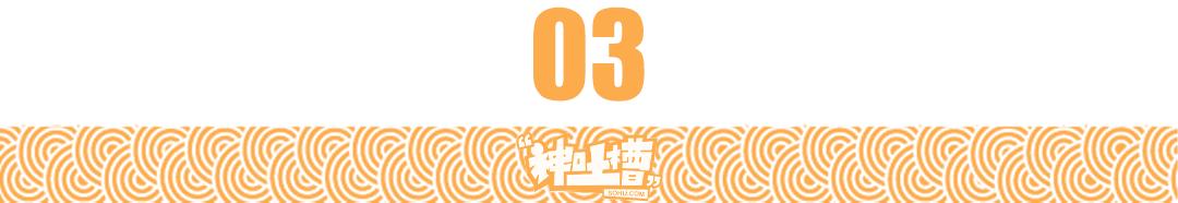 赵广军性命热线尾场收集党课曲播