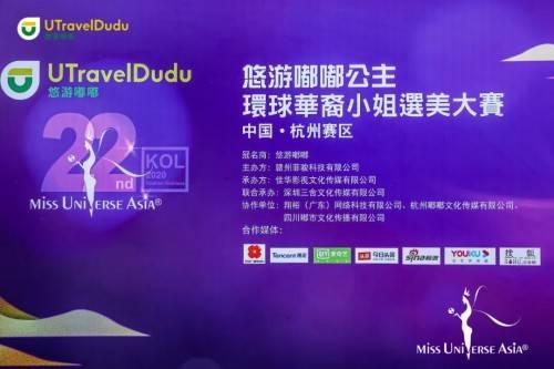 http://www.weixinrensheng.com/shishangquan/2397966.html