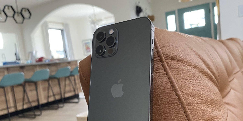 原创            DXOMark最佳智能手机相机排名:华为 Mate40 Pro 第一,苹果12 Pro 第四