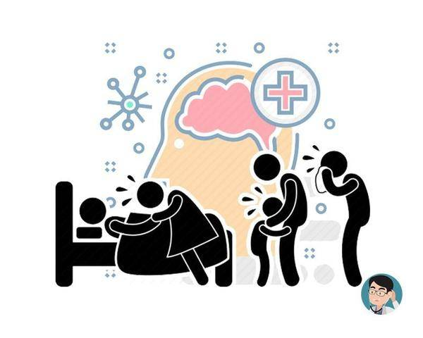 是倾家荡产救治还是直接放弃?晚期癌症患者,该如何面对抉择?
