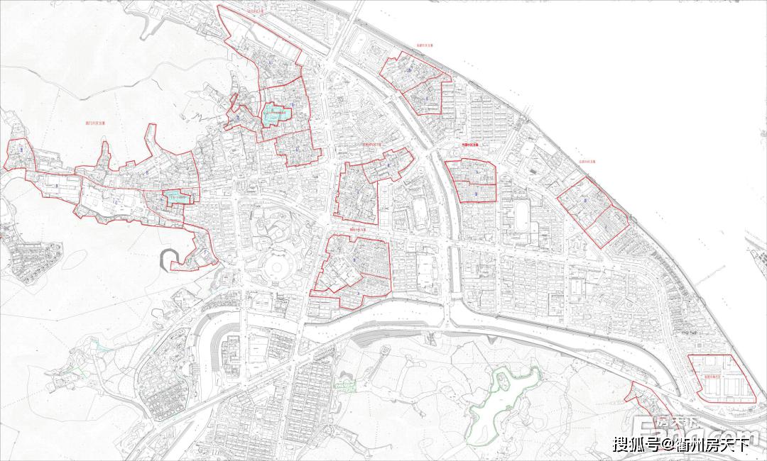阿荣旗主城区有多少人口_人口普查