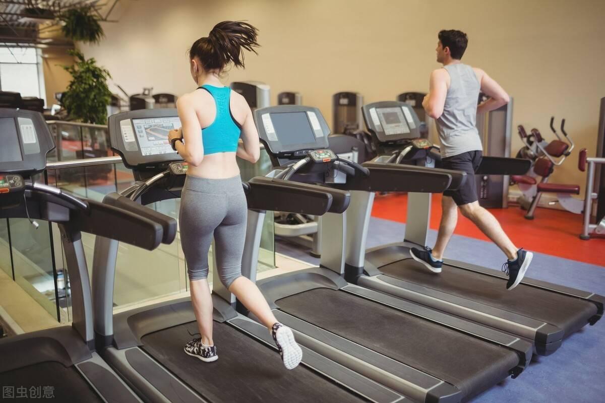 每天花费1小时健身锻炼,你会收获什么好处?
