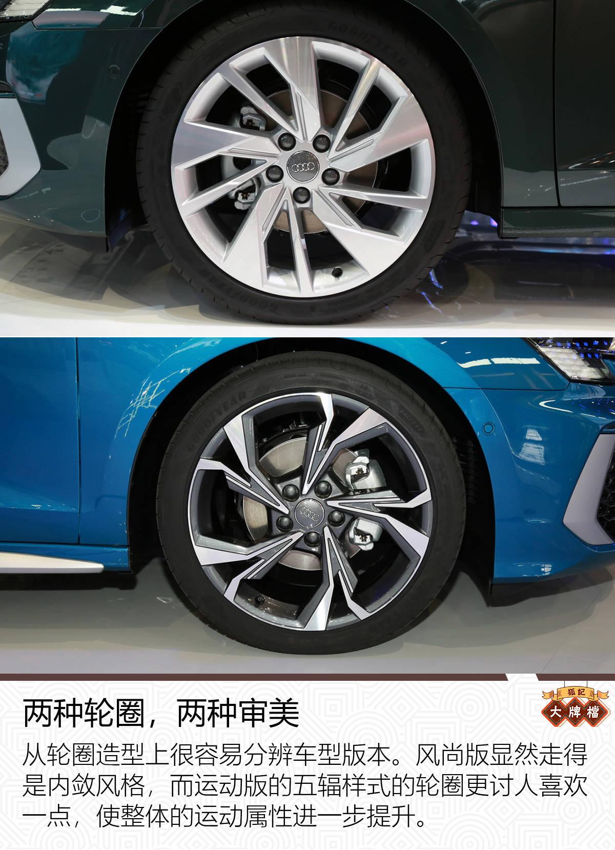 北京赛车新盈利