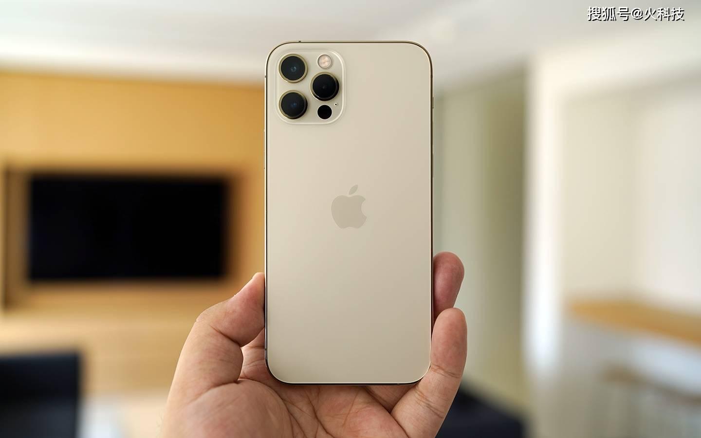 换手机就换拍照最强手机,3款摄影和拍照非常值得拥有的手机