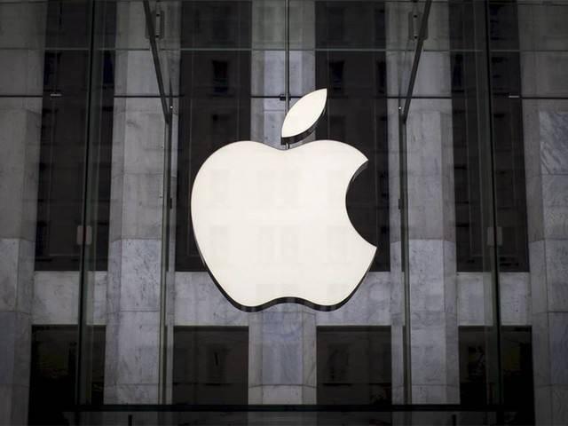 苹果明年新iPhone将使用增强版5nm芯片,将提高电池寿命