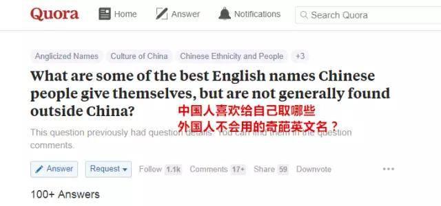 看陈奕迅、刘诗诗等明星的英文名,你就知道你的英文名该怎么取了_欧洲杯买球app