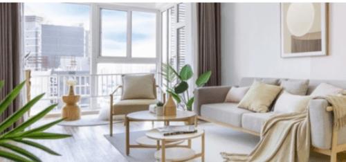 杭州自如租房高品质 解锁生活新方式