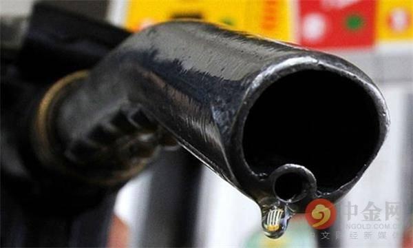 """怪不得想""""退群""""?阿联酋宣布新发现石油 计划投入巨资!"""