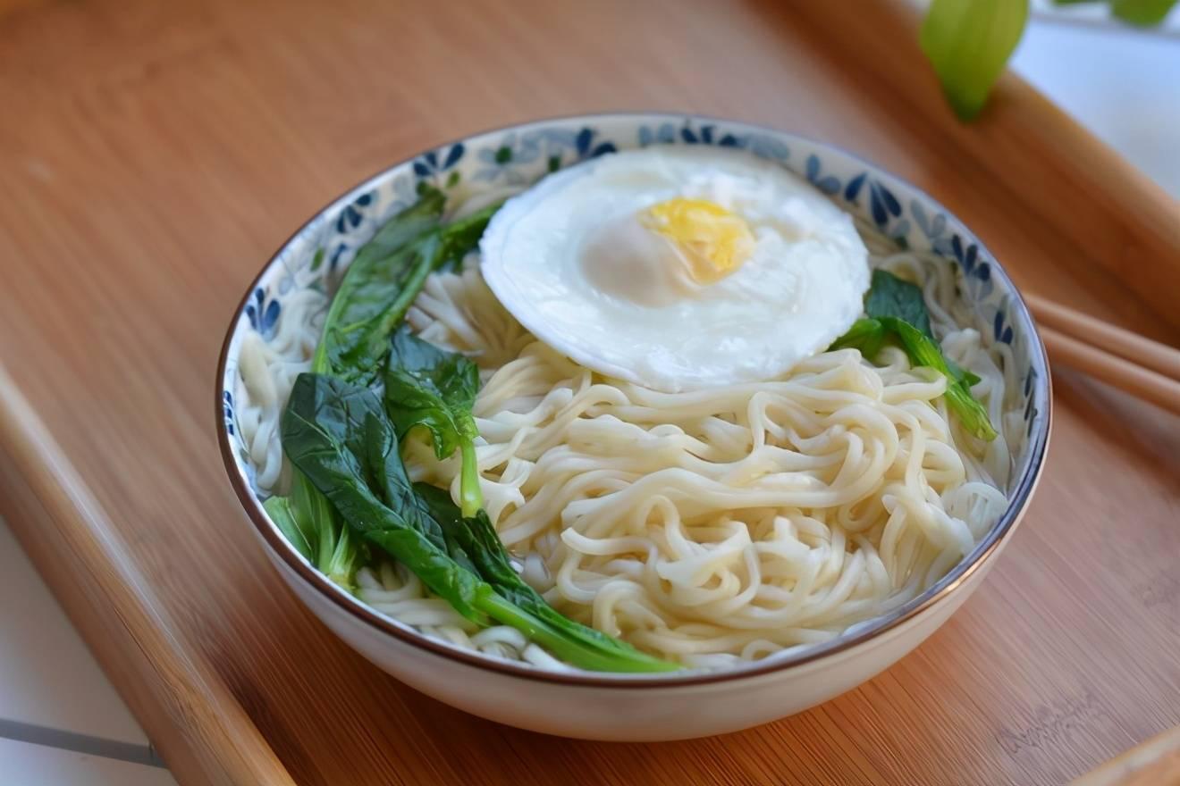 这菜2块钱一斤,冬天常给家人吃,健脾促消化,提高免疫力