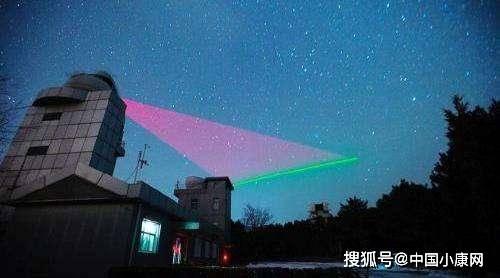 隐身飞机再也无法隐身,全新量子雷达登场,中国引领全球