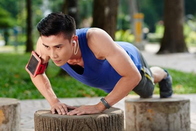 """减肥的人,坚持""""早起3坚持,晚上2不做"""",让你体重快速下降_身体"""