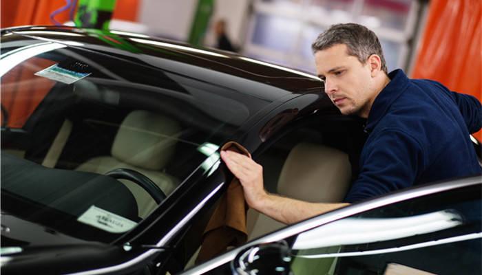 2020-2024年无人洗车市场可行性研究多家企业进入市场