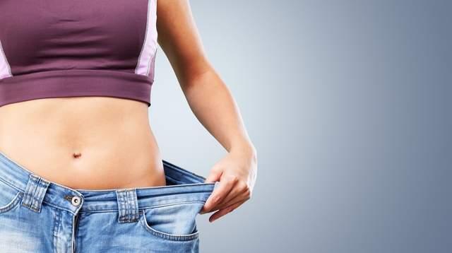 晚上坚持这4件事,睡觉也能持续燃脂,促进体重下降!