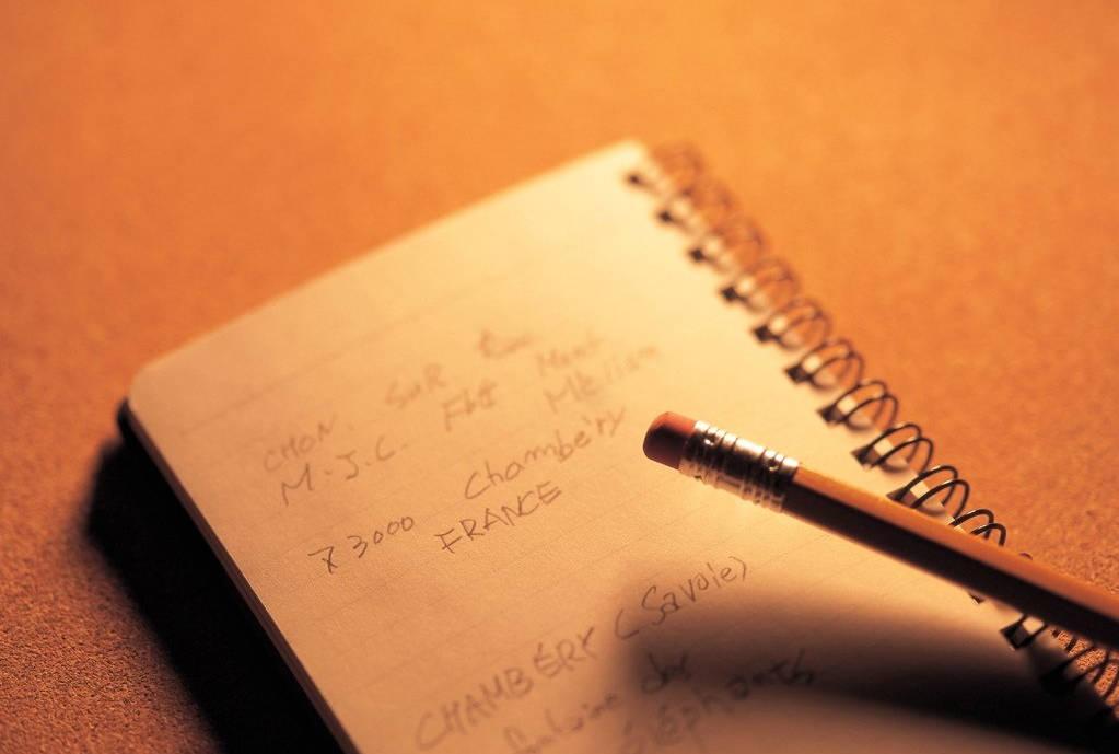 60个常考基本句型,涵盖初中英语高频考点,给自己留一份!
