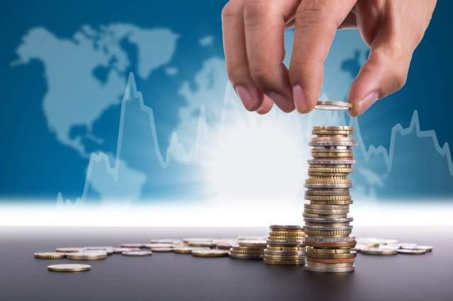 【中教控股年度业绩:收入26.78亿元 同比上升37%】