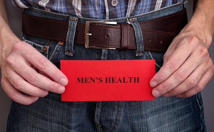 狐大医 | 慢性前列腺炎一定会引发前列腺增生?经常同时引发的疾病其实是……