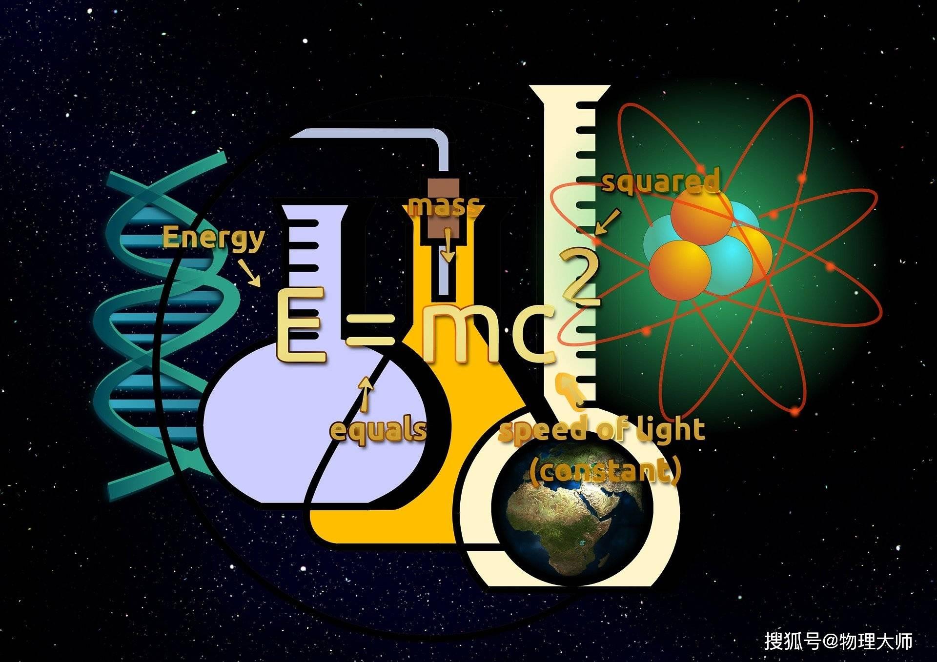 高中化学:阅卷老师总结的高频考点!一定要牢记掌握!