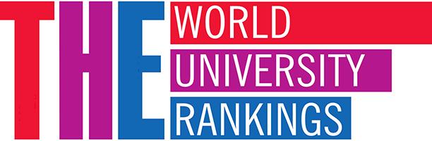 THE公布全球大学毕业生就业能力排名,美国大学霸占前三!