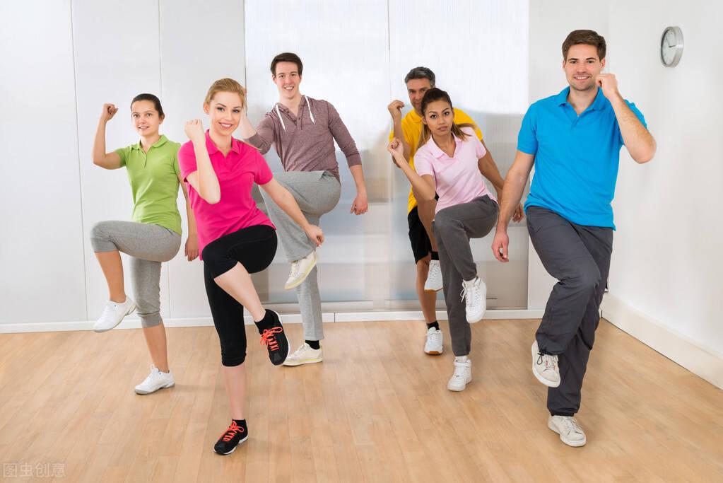 同样是运动减肥,为什么你的减肥速度不如别人?