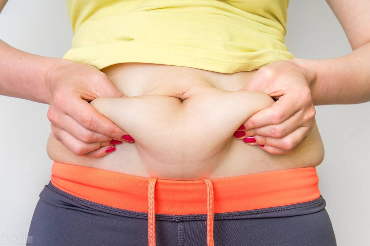 每天身体制造800大卡热量缺口,一个月能减掉多少斤?