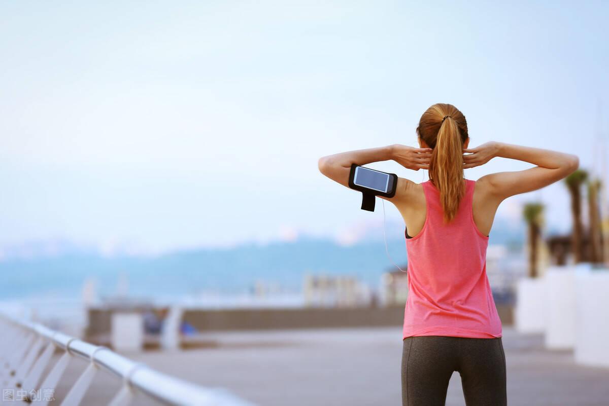 你以为的健身,其实在伤身!几种错误的健身行为,你占了几项?