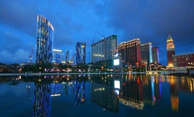 中国城市人口密度排行_远超摩纳哥东京,世界上人口密度最大的城市竟然在中国