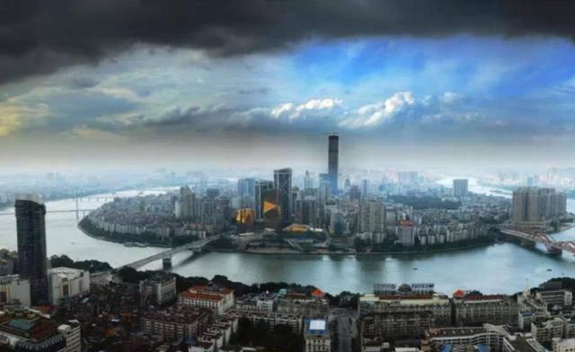 柳州经济总量是多少_柳州莫菁
