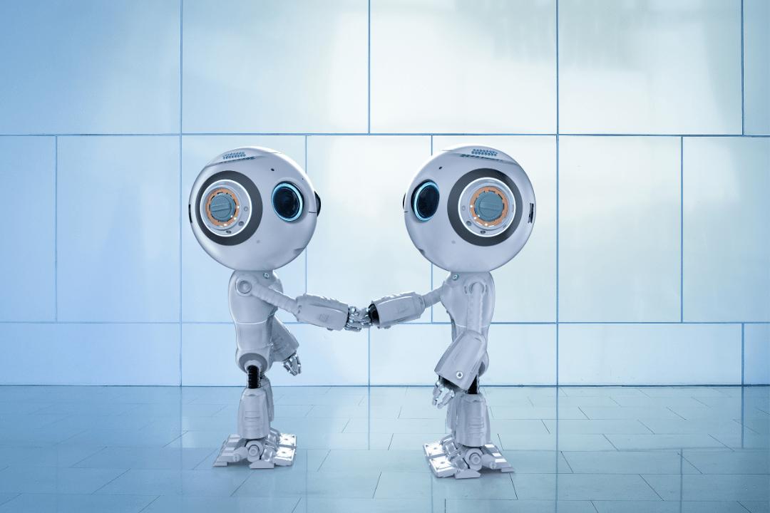娱乐机器人行业:兴于教育,困于教育