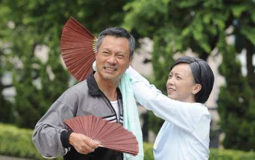 收藏!TVB近十年十大经典台庆剧集