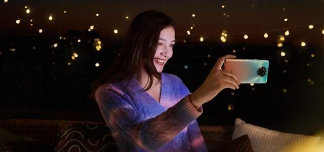 最便宜的一亿像素手机明天开售:1599元起