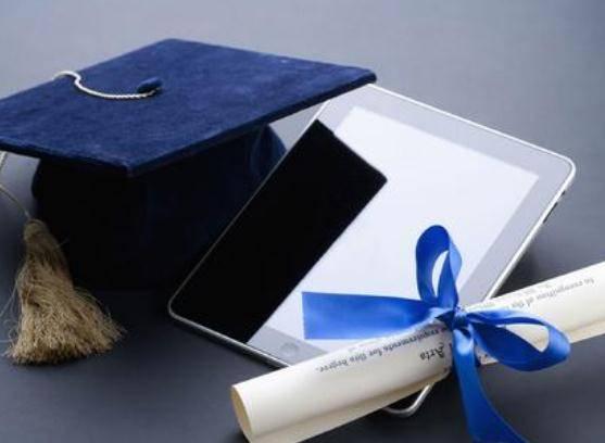 原创 唯名校、唯学历要取消,网友:读好学校有意义吗