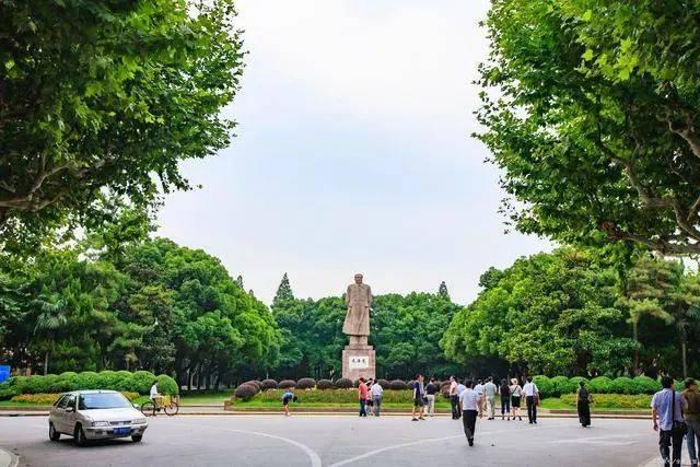上海市30所大学排名,上海大学第8,前10名有哪些