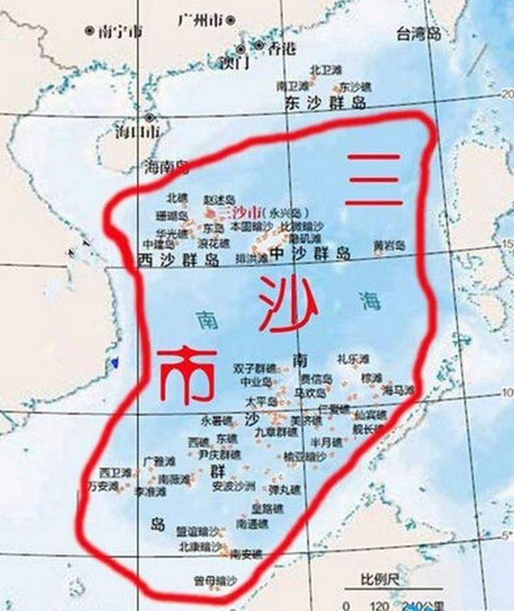 全国人口最少的地级市_甘肃各地级市人口偏少,应该适当合并缩减一些