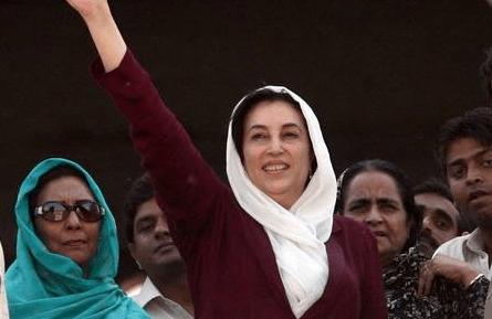 巴基斯坦人口_巴基斯坦历年女性占总人口比重--快易数据