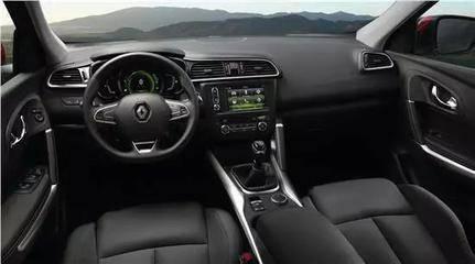 原创4款合资SUV!选择东风、马自达还是现代?