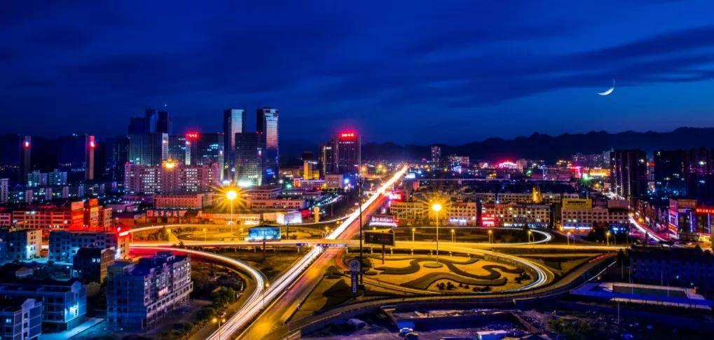 金华各县市gdp_2020年浙江各市七普人口和人均GDP,杭州十年增加超300万人
