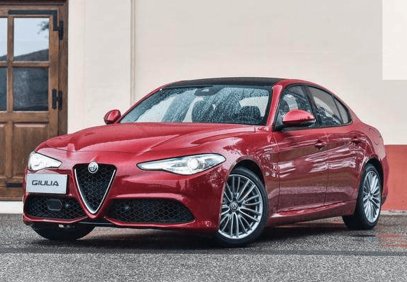 原装意大利进口coupe,法拉利同源,降价不到30万,驾驶感远胜宝马