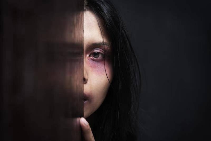 原创 从拉姆案到女子不孕被虐致死案,家暴的难题是什么?