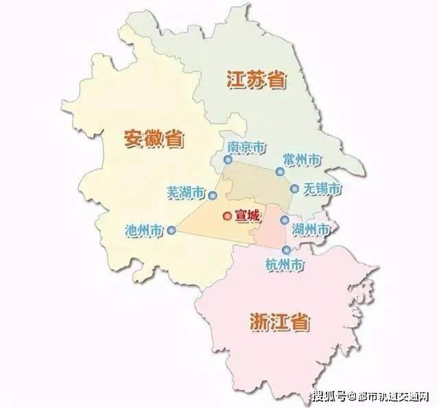 沪县人口_河南各县流入流出人口