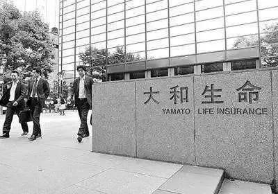 戴条手链能治百种绝症?这个日本卖不出的东西,专坑中国人!