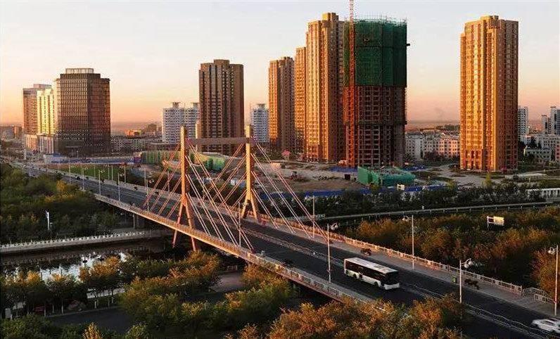 河北人均GDP最高的城市_省会城市人均gdp排名