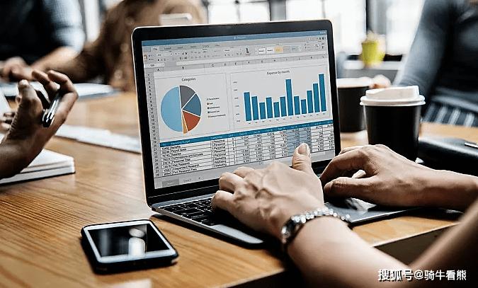 基金经理和职业投资者是如何看待散户投资者的?