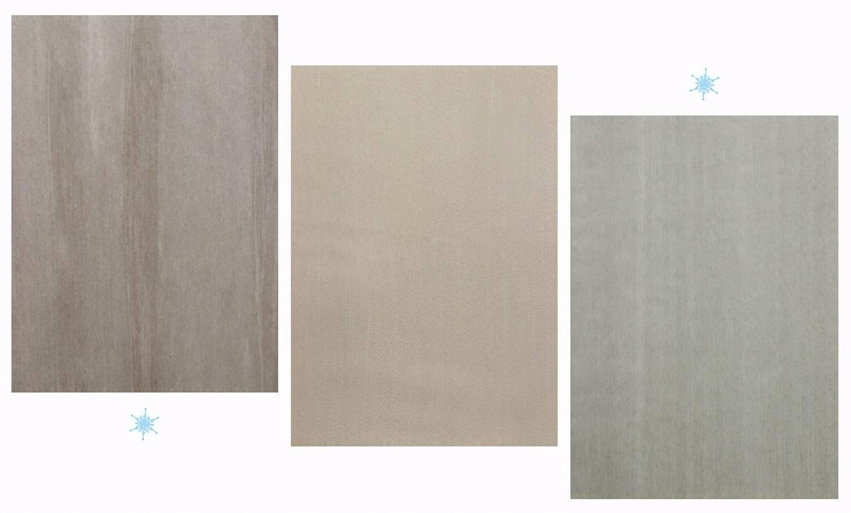 四川木饰面,格调居室的空间哲学