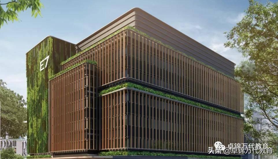 新加坡国立大学-亚博取现秒速出款